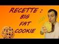 Recette De Cookies Marmiton