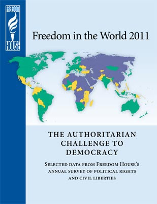 http://www.armenianow.com/sites/default/files/img/imagecache/600x400/freedom_house.jpg