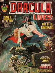Dracula_Lives_03_01
