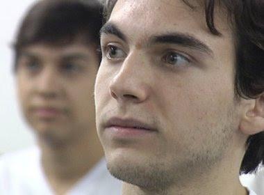 Estudante de 17 anos é aprovado em seis faculdades de medicina