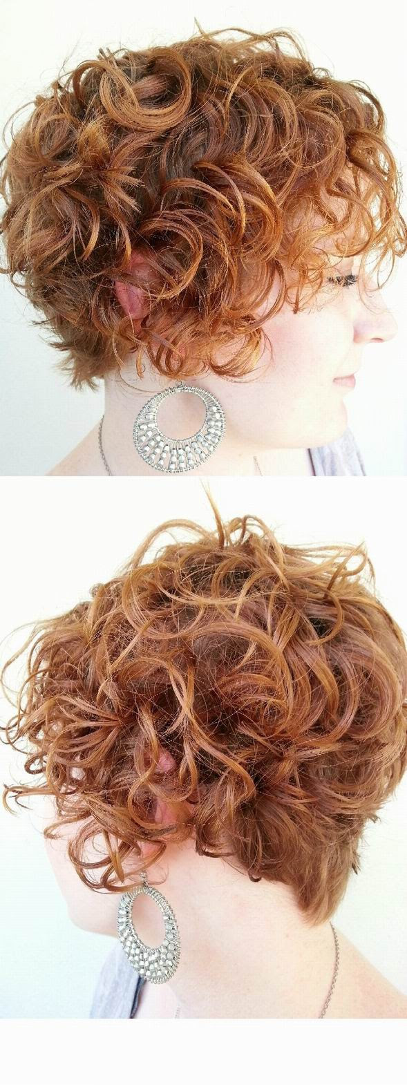 22+ Popular Concept Easy Hairstyles For Frizzy Hair