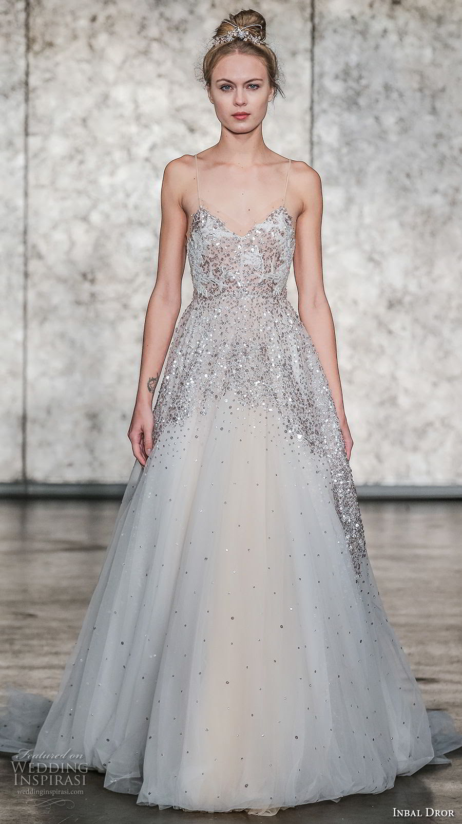 Graduation where to buy a wedding dress in nyc review day