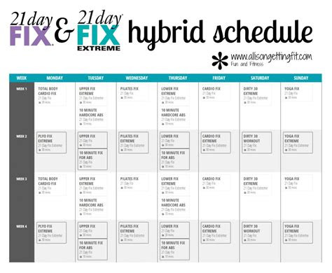df  dfx hybrid schedule mama bear strong