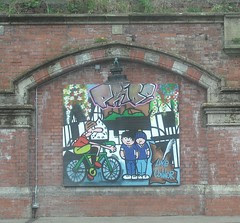 Shrewsbury Art