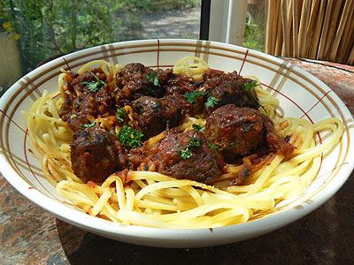 spaghettis boulettes 1.jpg