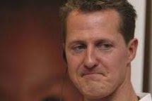 """Michael Schumacher, momente critice: """"Nu se ştie dacă va mai putea merge sau mânca"""""""
