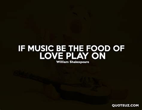 popular song quotes  quotesgram