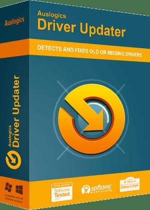 تحميل برنامج Auslogics Driver Updater لتحديث تعريفات الكمبيوتر