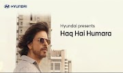 हक़ है हमारा Haq Hai Humara Hindi Lyrics Song – Vishal Mishra