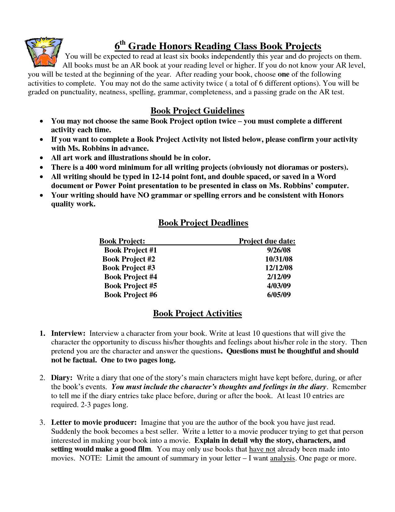 14 Best Images of Grade 4 Social Studies Worksheets  6th Grade Social Studies Worksheets, 2nd