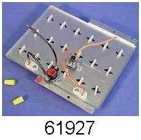 35 Speed Queen Dryer Wiring Diagram - Wiring Diagram Ideas   Speed Queen Electric Dryer Wiring Diagram      Wiring Diagram Ideas