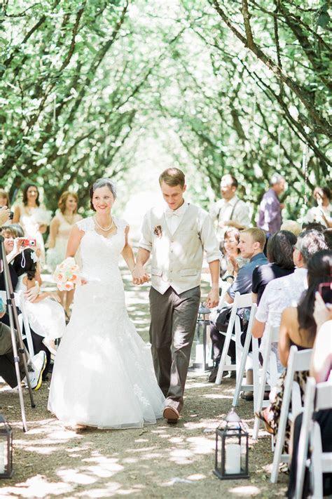 Joe & Jen   Chilliwack Wedding   Osoyoos Wedding