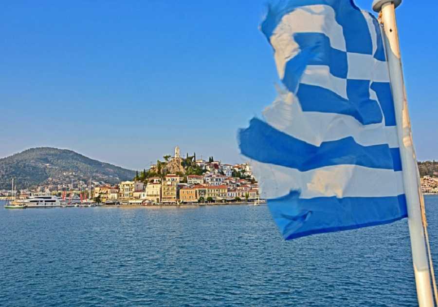 Οικονομική στήριξη στους αγρότες των νησιών του Αιγαίου υποσχέθηκε ο Χόγκαν