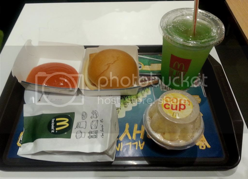 photo McDonaldsBMC25Jun01.jpg
