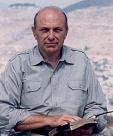 Dr. Thomas McCall