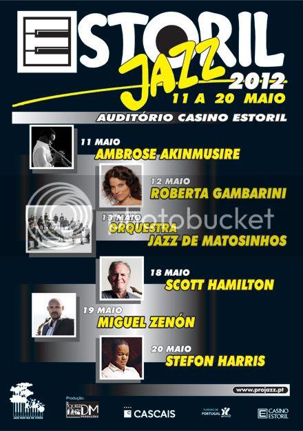 Estoril_Jazz__2012_1.jpg