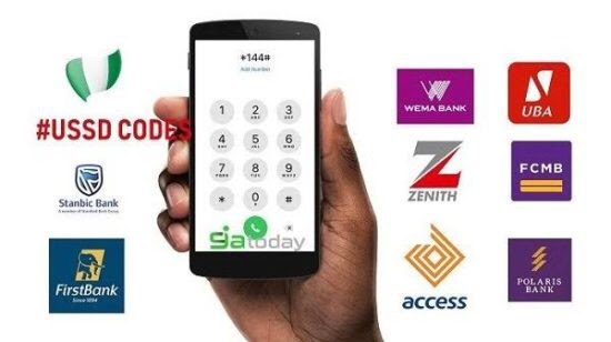 USSD: Telcos Insist On Disconnecting Banks