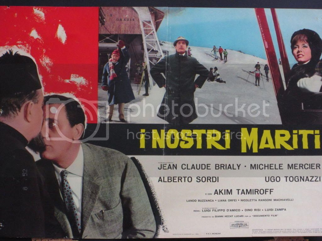 photo aff_nostri_mariti-2.jpg