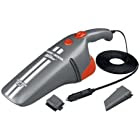 Up to 50% off<br>Car Vacuum Cleaners & Washers