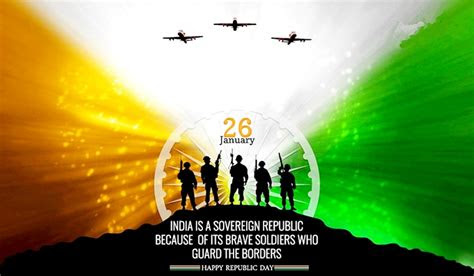 happy republic day  wishes images messages