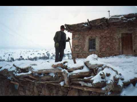 Ayvalca Köyü Videoları 4