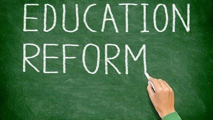 Image result for change education