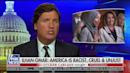 Tucker Carlson: Ilhan Omar Is 'Living Proof' Our Immigration Laws Are 'Dangerous'