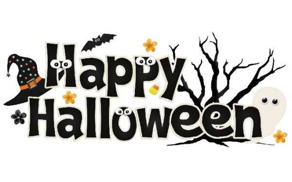 Free halloween images happy halloween clipart page 4 image 2 clipartcow
