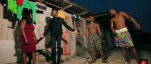 Download Video:- Broda Shaggi Ft Johnny Drille – Amarachi