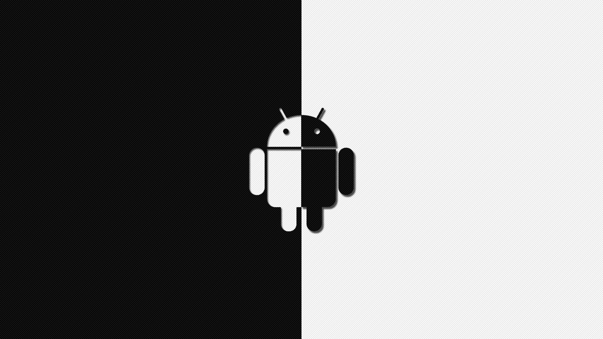 Best Android Wallpaper 2019 White Android Wallpapers