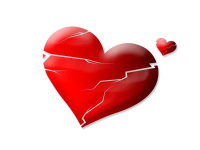 Nuevos Mensajes Para Un Amor Que Termino Frases Para Terminar Una
