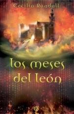 Los meses de León (Las tormentas del tiempo II) Cecilia Randall