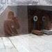 2012512_kofradia-inaugurazioa-292