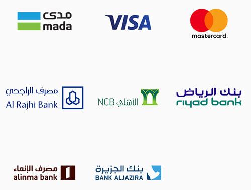 اضافة بطاقة الراجحي Apple Pay Bitaqa Blog