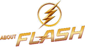 Review The Flash Season 6 About Flash