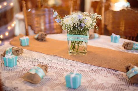 Michaels Wedding Favors   Wedding Definition Ideas