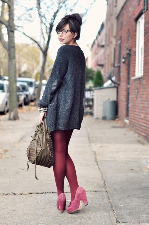 keiko lynn, best fashion blogger, style blogger, utfit, tokyo, new york, paris, disney, keikolynn, blog, stylish