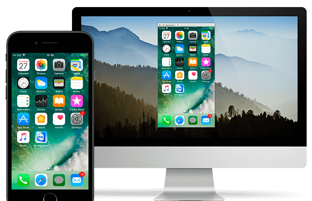 TeamViewer's QuickSupport App For iOS Soon To Get Update With The World's First iOS Screen Sharing Solution