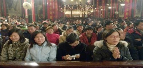 china_christians