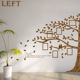 Removable Wall Decal Frames Nz Buy New Removable Wall Decal Frames