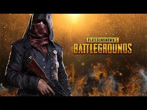 player unknowns battlegrounds  battlefield  xbox