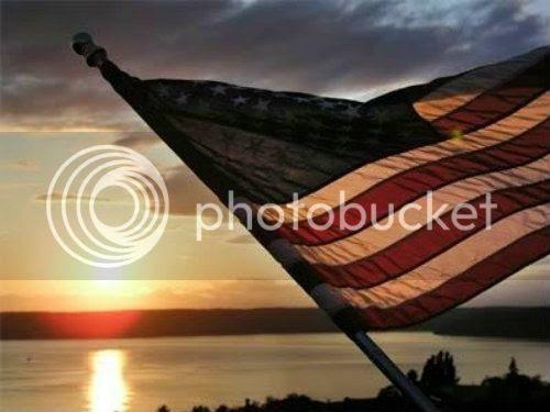 american-flag photo american-flag.jpg