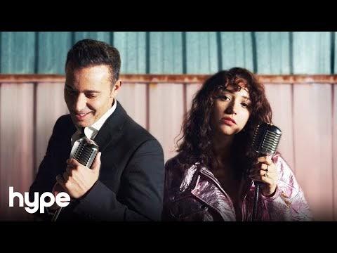 Mustafa Sandal ft. Zeynep Bastık Mod Şarkı Sözleri