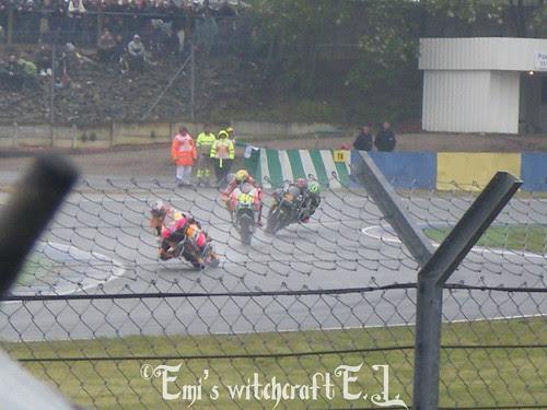 Moto GP Le Mans 2012 (6)