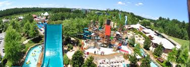 Water Park «Geyser Falls Water Theme Park», reviews and photos, 209 Black Jack Rd, Choctaw, MS 39350, USA