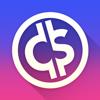 Zentertain Ltd. - Cash Show - Win Real Cash! artwork