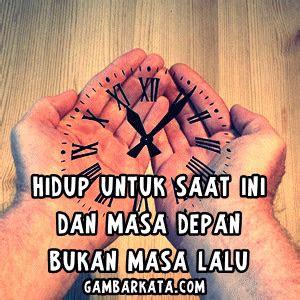 gambar kata memanfaatkan waktu   berharga