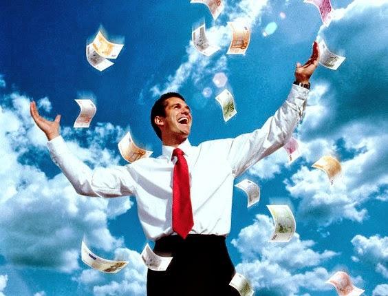 O-Poder-do-Subconsciente-para-Atrair-Dinheiro-1