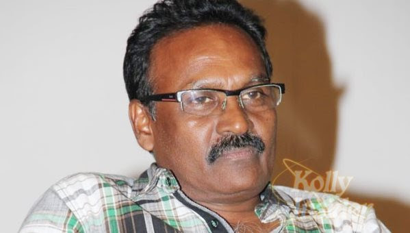 Kasthuri Raja to file a defamation case