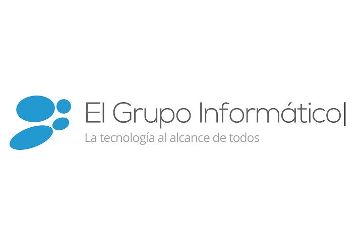 El Grupo Informatico